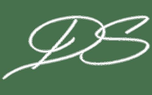 logo_ini